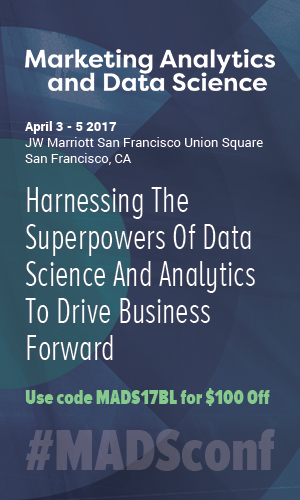 Join us in San Francisco!