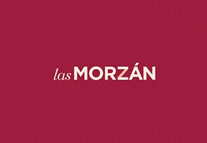Las Morzán