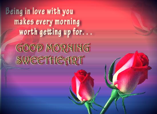 Khushi for life amazing good morning cards best wishes images amazing good morning cards best wishes images m4hsunfo