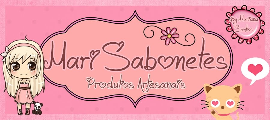 Mari Sabonetes