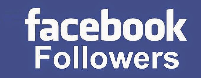 How To subscribers Followers on Facebook Profile image photo