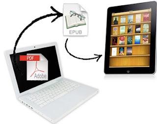 programme ipod gratuit