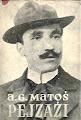 A.G. Matoš