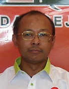 Hj. Mohd Asri Redha b. Abdul Rahman