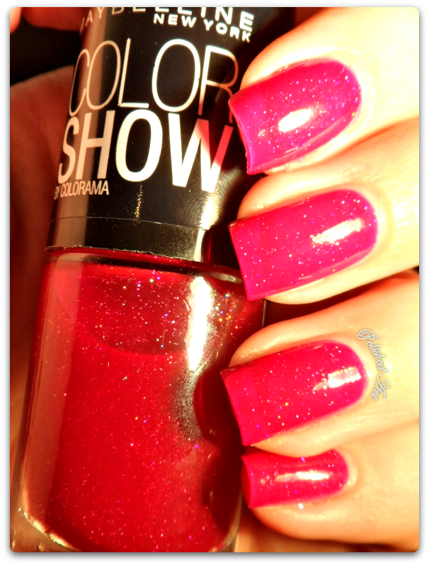 maybelline-color-show-wine-shimmer-swatch