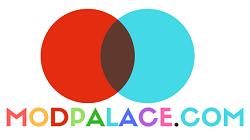 MOD PALACE