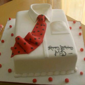 Shirtntiejpg  Bday Ideas Pinterest - Birthday cake shirt