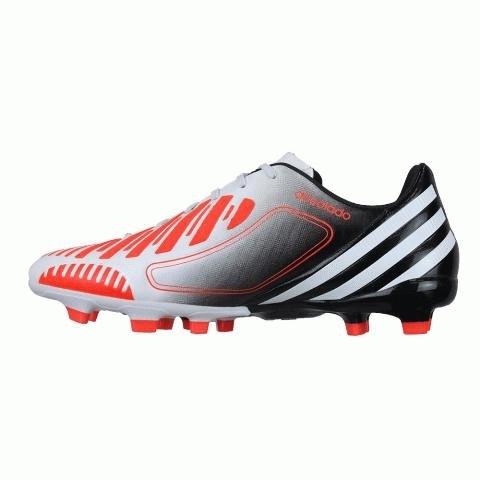 Jual Sepatu Bola Adidas Predator Absolado LZ TRX FG V22104