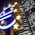 Τελεσίγραφο της ευρωζώνης: Χάνονται τα 7,2 δισ. €