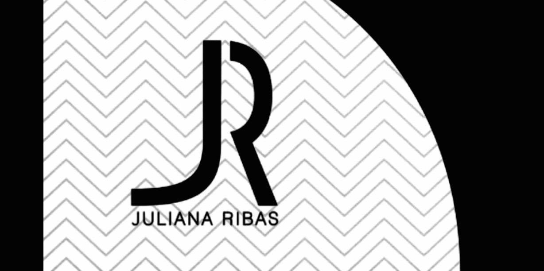 Juliana Ribas Brand