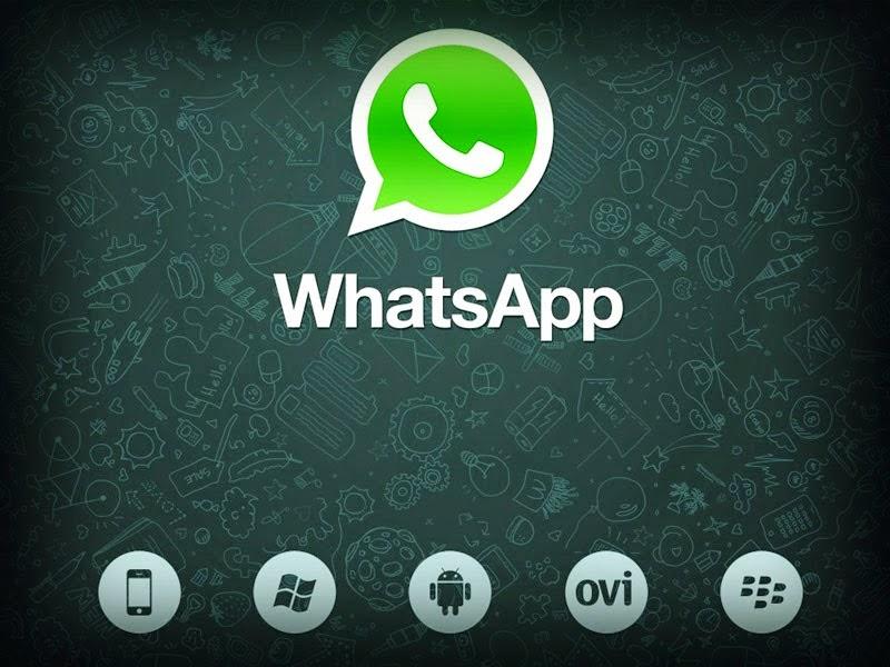 Love Status for Whatsapp 2015