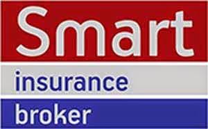 www.smart-insurance.gr