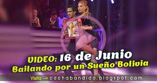 16junio-Bailando-Bolivia-mayo-cochabandido-blog-video.jpg