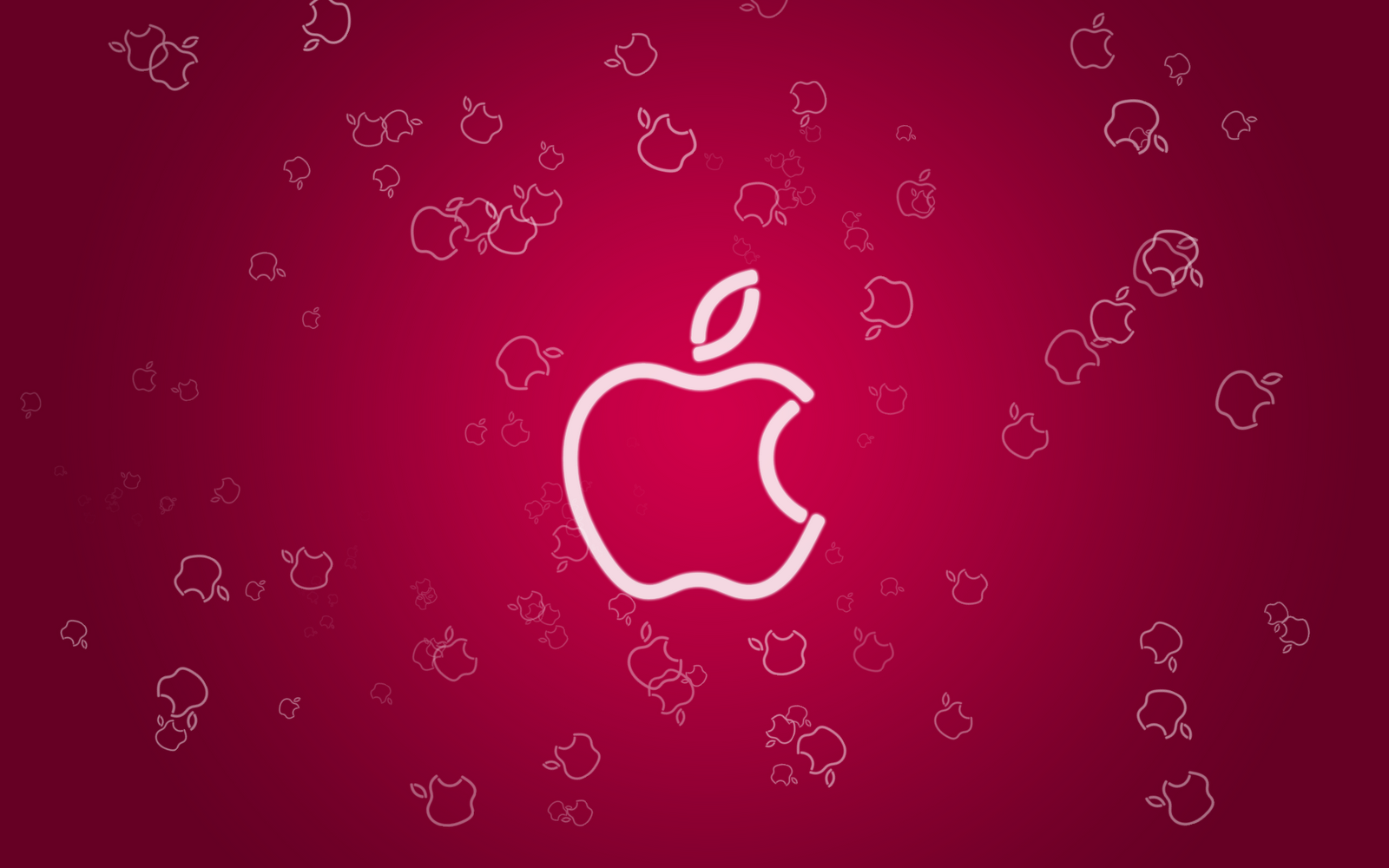 apple iphone hd wallpapers | art and entertainment blog