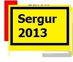 Peserta Sertifikasi Guru 2013 Bantul img
