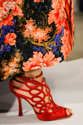 oscar-de-la-renta-manolo-blahnik-Mercedes-benz-fashion-week-new-york-el-blog-de-patricia-shoes-zapatos