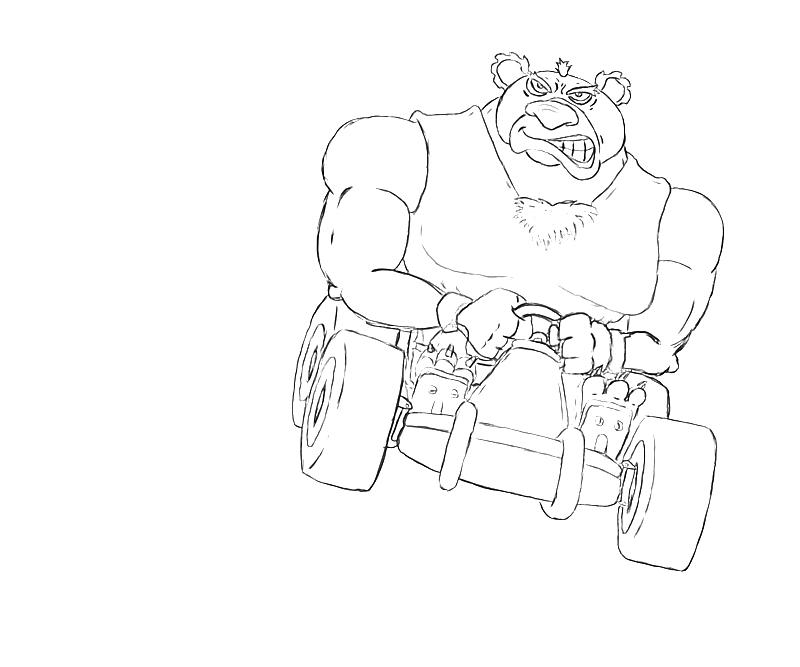 printable-koala-kong-car-coloring-pages