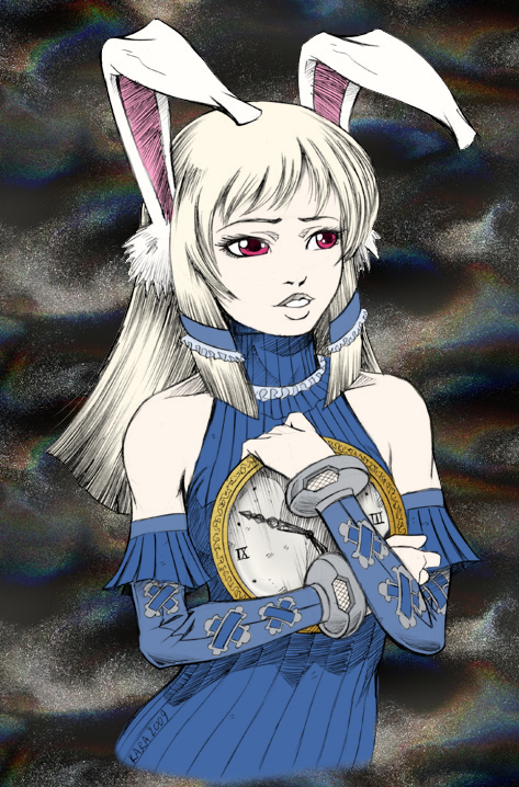 http://fc09.deviantart.net/fs71/f/2010/355/c/7/white_rabbit_girl_by_blackmoonrose13-d35d11u.png