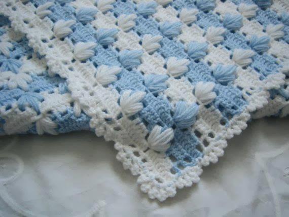En Güzel Battaniye Modelleri