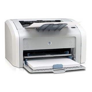 Driver_Printer_Printer+HP+Laserjet+1020