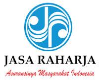 Lowongan Kerja  BUMN Terbaru Oktober 2015 PT Jasa Raharja (Persero)