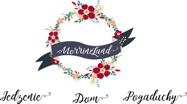 MorrineLand