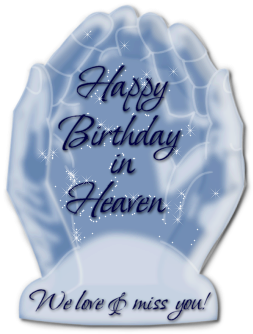 Happy Birthday in Heaven Quotes http://angieslogspot.blogspot.com/2011/06/happy-birthday-in-heaven-bobby.html