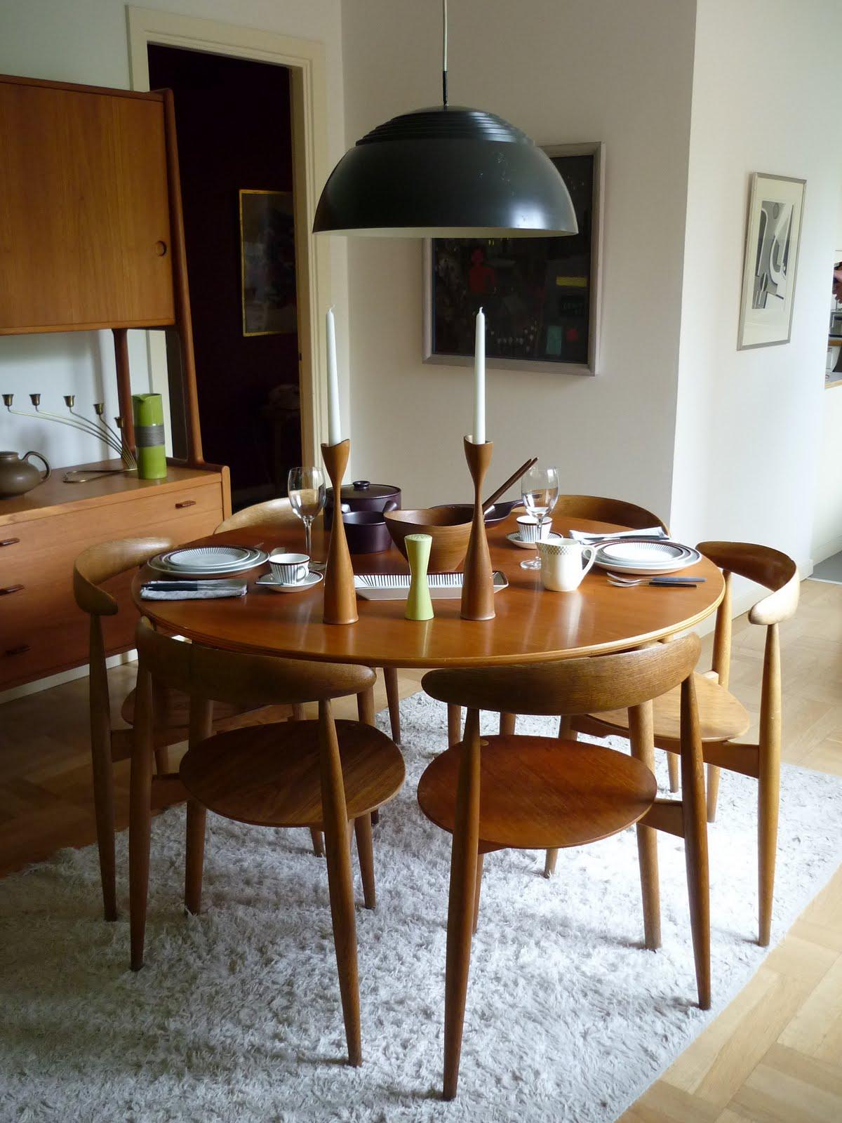 retroknappen tillbaks till 50 talet. Black Bedroom Furniture Sets. Home Design Ideas