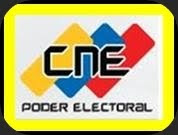 Consulte la lista de seleccionad(a)os para el servicio electoral
