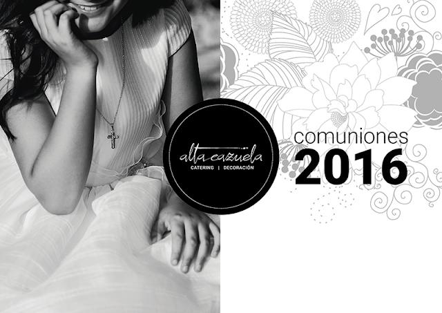 http://www.altacazuela-catering.com/comuniones/ 
