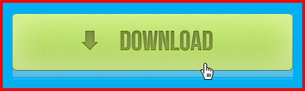 http://www.freemake.com/free_video_converter/