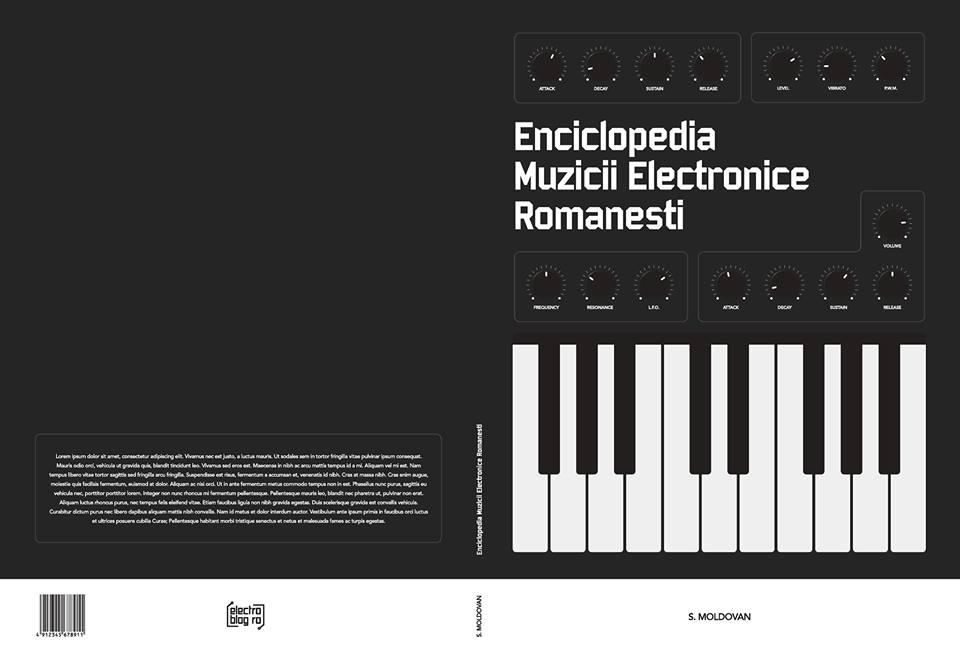 http://www.scribd.com/doc/175633596/Enciclopedia-muzicii-electronice-romane%C5%9Fti-S-Moldovan