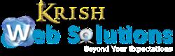 krish web solutions