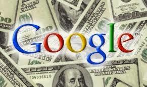 Cara Daftar Google Adsense dengan Tepat agar Cepat Diterima