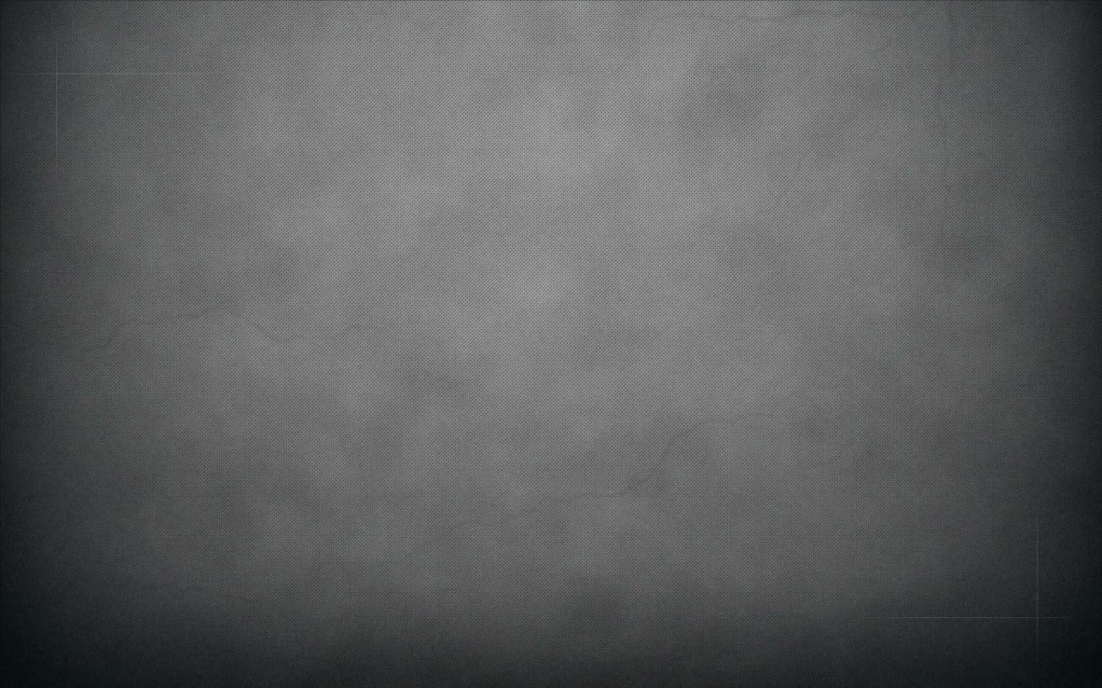 Imagenes ZT - Descarga fondos HD: Fondo de Pantalla Abstracto ...