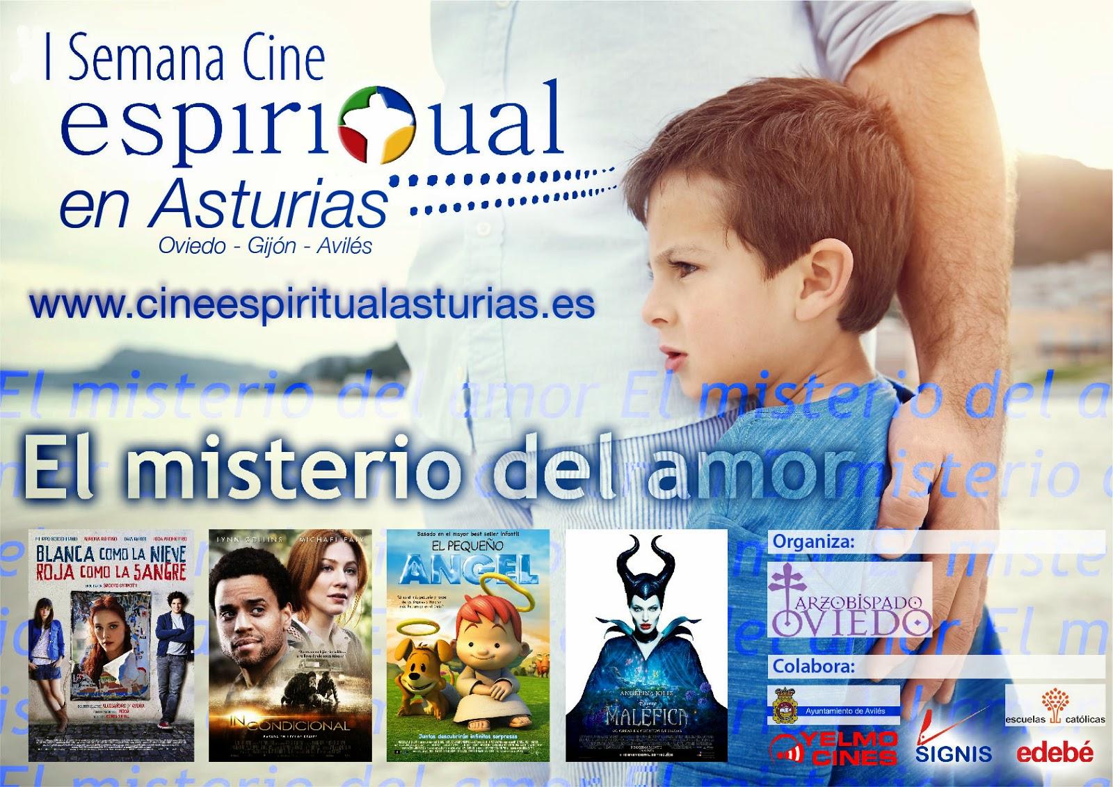 http://www.cineespiritualasturias.es/index.php