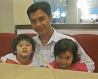 Me n Kids