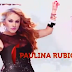 Paulina Rubio: ¨Estoy aquí para descubrir la estrella de la próxima generación¨ ¡La Voz Kids!