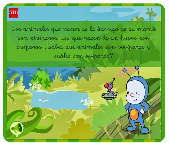 http://www.primaria.librosvivos.net/1ep_Cmcp_ud5_a1_ca_Aprendo.html