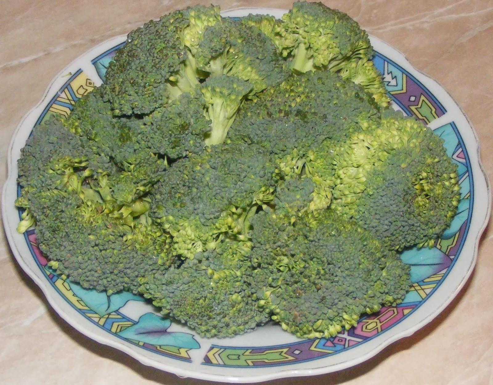 broccoli, brocoli, retete broccoli, broccoli retete, retete culinare, retete dietetice, retete de slabit, diete de slabit, retete sanatoase,