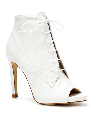 Naturally-GlamRus   Heels, Boots, Fabulous shoes