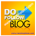 """Menjadikan Blog """"Dofollow"""""""