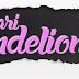 Tempahan Design Header Doodle #15