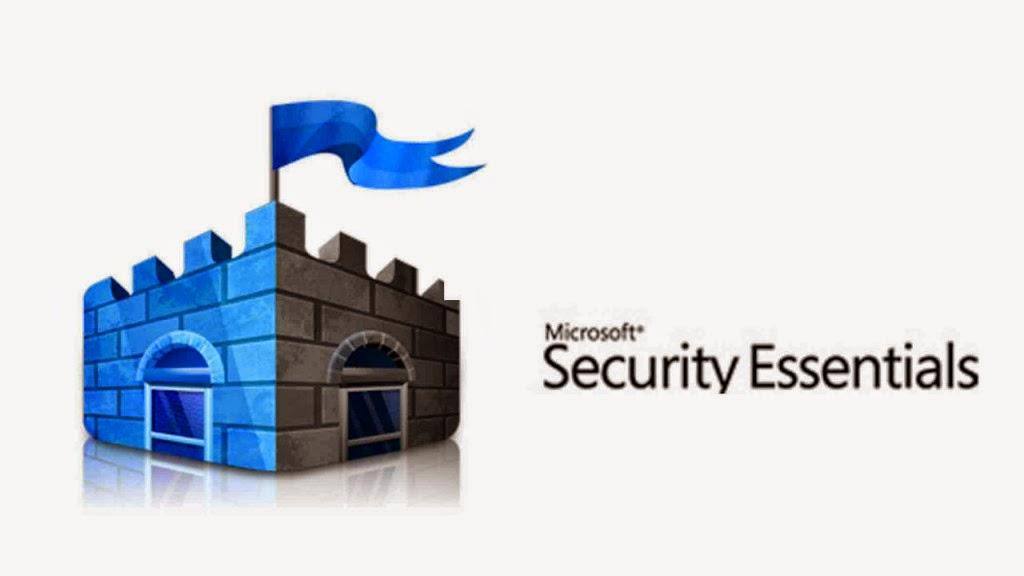 http://windows.microsoft.com/pt-br/windows/security-essentials-download