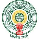 Andhra Pradesh Public Health Department