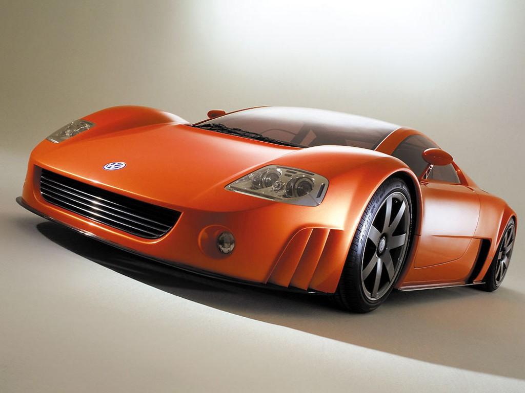 auto cars volkswagen a german car prodution. Black Bedroom Furniture Sets. Home Design Ideas