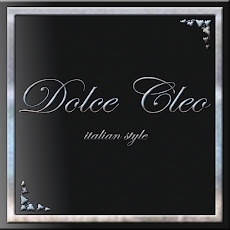 Dolce Cleo Main Store