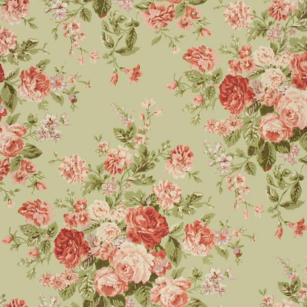 vintage roses tumblr background