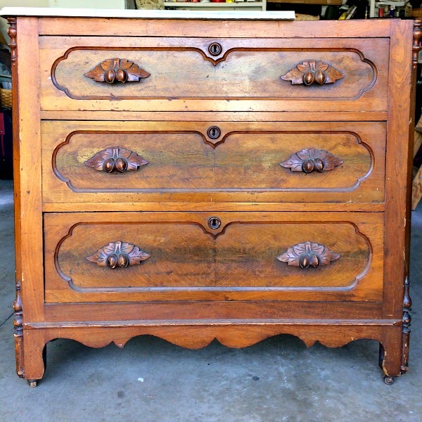 austin craigslist brasilia mid dresser century sale coffey for in keny broyhill perspecta mad