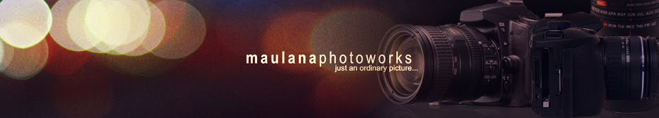 Maulanaphotoworks, Photography Tips, Photography Tutorial, Basic Photography